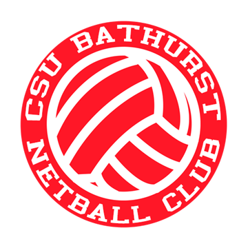 CSU Netball Image